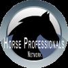 Horse Professionals Network Member